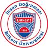 Seminar by Han Özsöylev @ MA-330 (FBA Building, Umit Berkman Seminar Room)