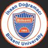 Seminar by Atanu Kumar Paul @ MA-330 (MA Building, Umit Berkman Seminar Room)