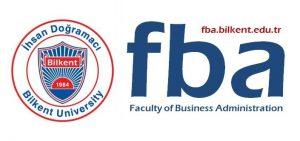 Seminar by Tanseli Savaşer @ MA-330 (FBA Building, Umit Berkman Seminar Room)